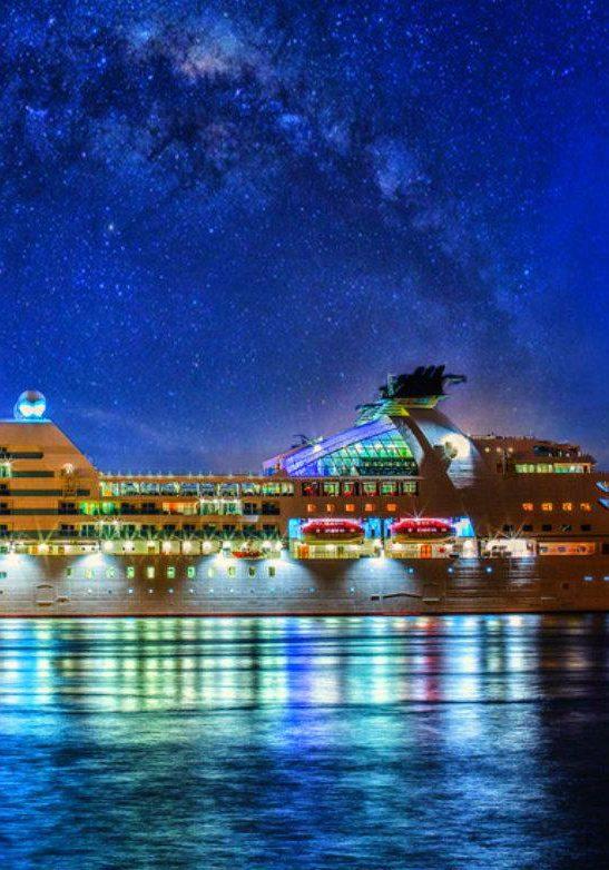 alternativelifestyletravels (3) cruise 3